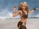 ХИТ 2001 Shakira - Whenever, Wherever