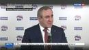 Новости на Россия 24 • Сергей Неверов рассказал о главной задаче Единой России