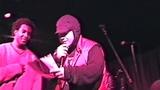 Jedi Mind Tricks - Rare Long Lost Concert - 1999