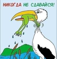 Юра Кaндaлов, 3 февраля 1984, Волгоград, id85844804
