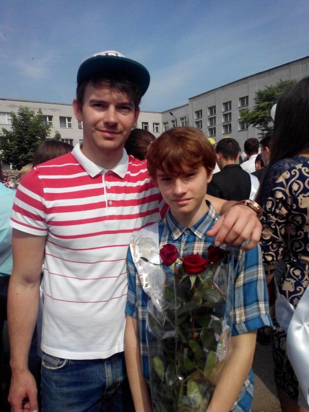 Сергей Жеглов | Днепропетровск (Днепр)