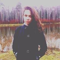 Ольга Пляшкевич