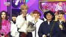190220 Want - 태민 (TAEMIN) - Win 1st Show Champion Encore