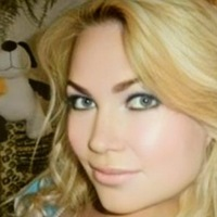 Аватар Нади Костылевой