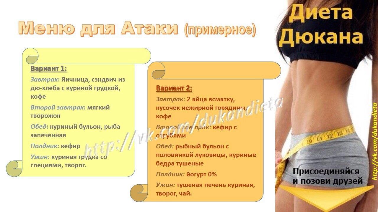 http://cs409918.vk.me/v409918616/7d26/kc4eMLkdO4Q.jpg