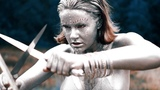 Dimitri Vegas &amp Like Mike vs Bassjackers - The Jungle (Official Music Video)
