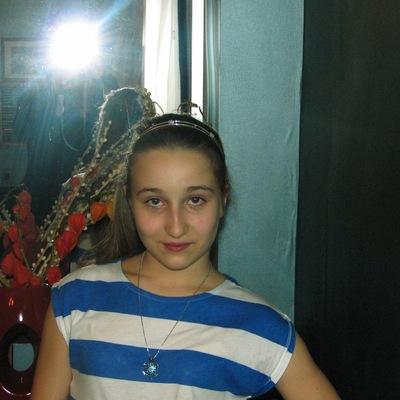Дарья Семенова, 2 декабря , Новосибирск, id63526770