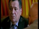Андрей Макаров в программе «Познер» на Первом канале