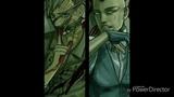 Eddie Gluskin X Waylon Park - Tribute ~ I'm In Love With A Killer