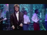 Paul Young - Everytime You Go Away (1985)