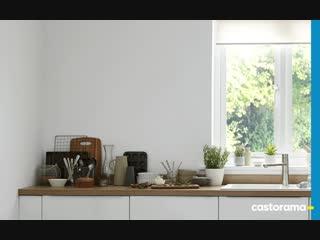 Открытые системы хранения для вашей кухни