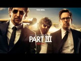 The Hangover Part 3 OST - Complete Soundtrack