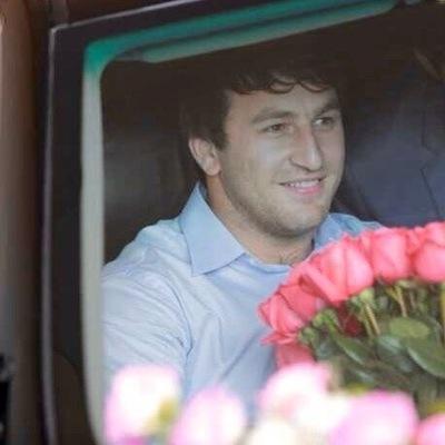 Russik Mutalipoff, 2 марта , Минск, id221832253