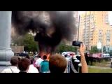 Только в России может быть ТАКАЯ реакция на произошедшее