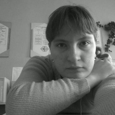 Надежда Иванова, 18 сентября 1998, Астрахань, id198620143