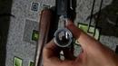МР-155/ 20-калибр - глазами владельца!