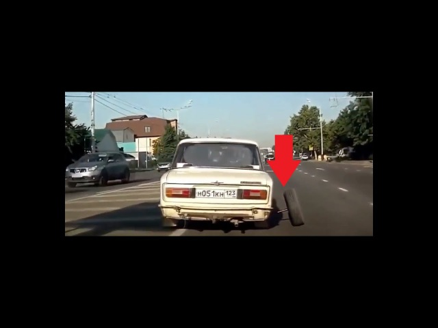 Подборка свежего фарша с дорог Драки, жесткие ДТП, идиоты за рулем