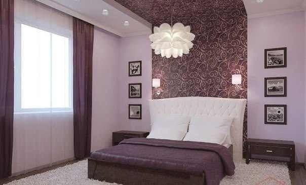 Идеи для ремонта комнаты своими руками