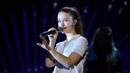 Sigrid - Strangers (Radio 1's Teen Awards 2018)   FLASHING IMAGES