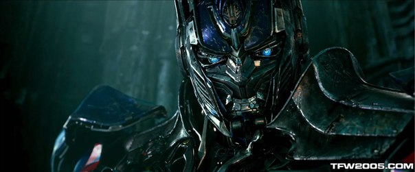 transformers rise of the dark full HD