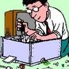 ремонт телевизоров в Казани