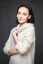 Андриана Садковская фото #3