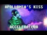 Apollonia's Kiss - Accelerateur