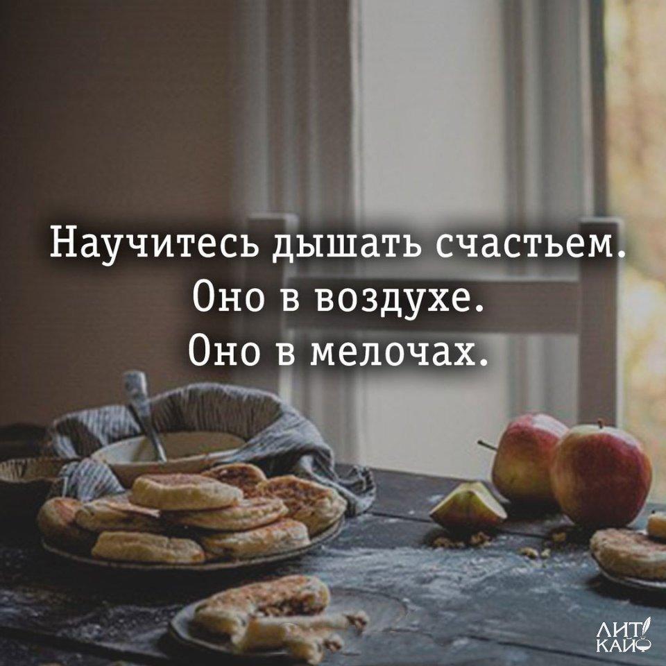 https://pp.userapi.com/c543103/v543103845/353cc/r91yHfV1srQ.jpg