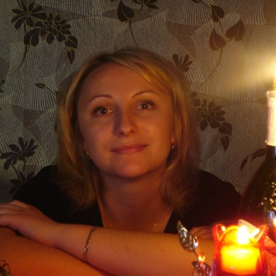 Ирина Есмантович, 21 июня 1985, Солигорск, id209509437