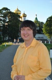Шкляренко Сергей