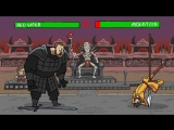 Games of Throlls - MORTAL COMBAT_HIGH.mp4