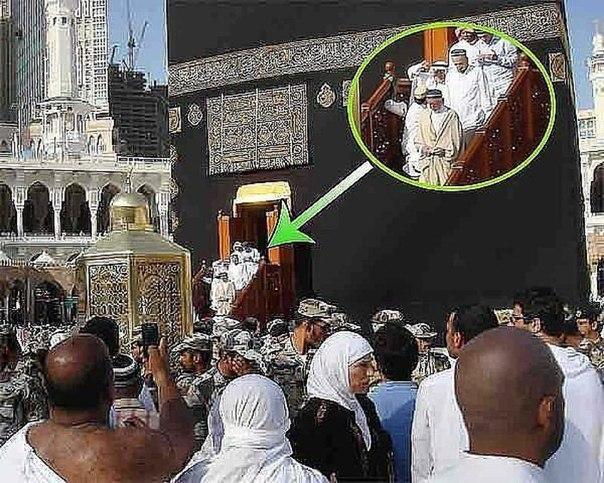 627644635644627629, молитвы, 6466486ce69864363162f646, prayer, muslim, islam