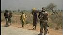 Mar 2017 Boko Haram use Women and Children Suicide Bombers in Nigeria