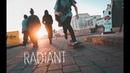 RADIANT - Longboard Dancing in England (PT2)