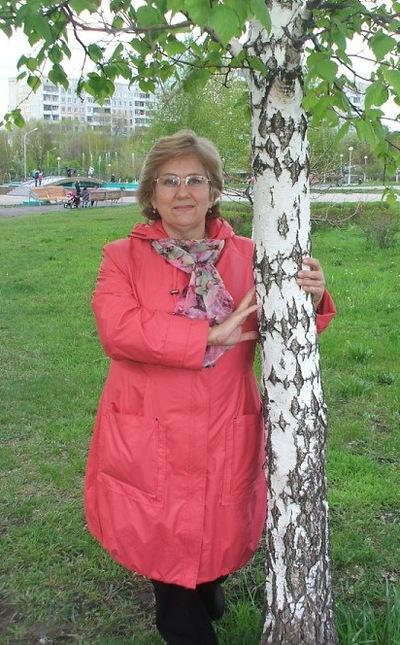 Ольга Герасименко, 20 июня , Новокузнецк, id136009744