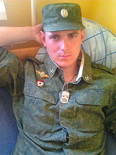 Евгений Закурев, 27 июля 1987, Кемерово, id209920682