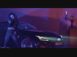 Don Diablo - I Got Love feat. Nate Dogg (Official Music Video)