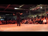 Sebastian Arce & Mariana Montes 13° Torino Tango Festival 30 3 2013 2-3