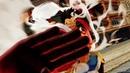 ONE PIECE WORLD SEEKER - Release Date Trailer | PS4, X1, PC