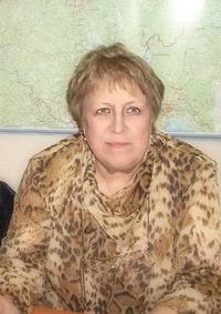 Анна Самбук, 9 мая , Санкт-Петербург, id59072061