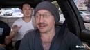 Linkin Park sing Hey ya OutKast · coub коуб