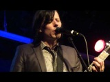 Ken Stringfellow - Precious Moments - 2012-10-10 Joensuu