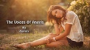 Female Vocal Trance | The Voices Of Angels 7
