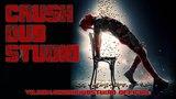 Дэдпул и Селин Дион RUS Deadpool 2 русская озвучка