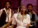 Patrice Rushen - Never Gonna Give You Up (SoulTrain1981) Remastered