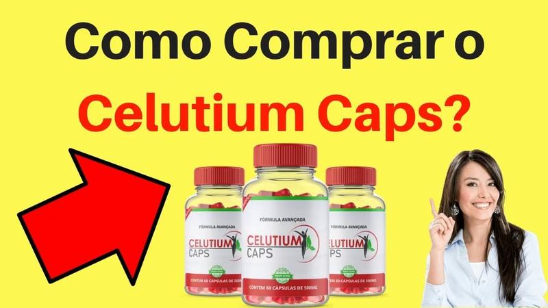 Celutium Caps Para Tirar estrias Funciona Como Eliminar Estrias Com Celutium Caps