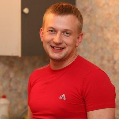 Иван Сорокин, 23 апреля , Санкт-Петербург, id164832436