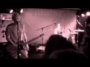 Gnarwolves - Live At Levontin 7 27/2/14