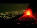 Гирт Стинкулис: Вулкан Этна и сейсмическая карта Европы