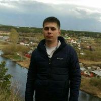 Аватар Николая Бармина